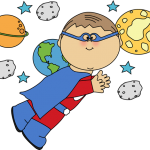 grade-1-superhero-boy-flying-through-space